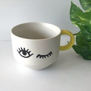 Starbucks Coffee Mug 2017